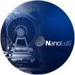 Independent Tests Conducted On GFG 90 Type Gas Powered Generator Demonstrates Significant Performance Improvement With NanoLub® Oil Additive