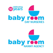 Baby Room Celebrate Tenth Anniversary