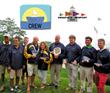 Testing Life Sailing Crew - Whitehouse Laboratories