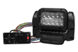 Larson Electronics Releases 24 Volt Infrared and Visible Light Remote...