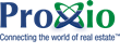 Proxio Acquires PCMS Consulting, Global Real Estate Collaboration...