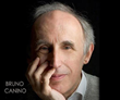 "Bruno Canino to Join InterHarmony Internaitonal Music Festival for the ""Dvorak Dumky Trio"" with Music Director and Cellist Misha Quint and Violinst Andrzej Grabiec, and to give a Master Class."