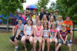 Nolan Elementary Students Receive Picnic Tables through Persuasive Writing