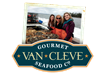 The Van Cleve Seafood Company Debuts at Whole Foods Market...