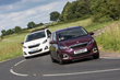 Peugeot Gears Up For Goodwood Festival of Speed 2015