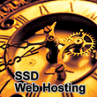 Best SSD Web Hosting Providers for 2015 Are Announced by WebHostingCrawler