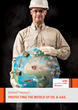 DuPont™ Nomex® - Protecting the World of Oil & Gas