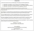 English Translation of the Public Apology Published 14 June 2015, Tribun Kaltim, Page 3