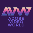Future Media Concepts Announces Adobe Video World Conference and Expo