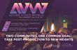 Premiere Pro World and After Effects World Dates