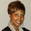 Linda Hill Joining Brightway as HR Director