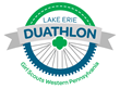 Lake Erie Duathlon to Return in August 2015