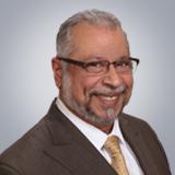 Temecula dentist Ashraf Soliman, DDS