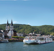 IARFC Plans Rhine Getaway for July 2016 – Special Airfare Offer