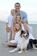 Topsail Island Real Estate Family