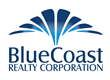 BlueCoast Realty Corporation