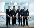 Nerium International Celebrates Brand Center Opening in Seoul, Korea