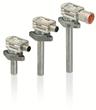 Strokemaster Sensors