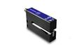 Datalogic Ultrasonic Fork Sensor Solves Major Challenge for...