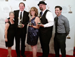 M2 Digital Post Inc. Wins 3 Emmy Awards