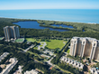 Mystique, the New Pelican Bay Ultra-Luxury High Rise, to be Exclusively Listed by Premier Sotheby's