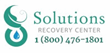 Solutions Recovery Center Announces the Grand Opening of Its Sister Program, Inspirations for Women