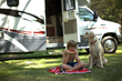 RV Rental Vacations Expected to Grow in Popularity this Summer, According to Survey by RV Rental Association (RVRA)