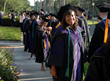 Who's Again Rising to the Top? Stetson Grads Among Super Lawyers,...