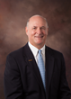First South Bank Announces Promotion of Norm Osborn to Area Executive of Inner Coastal Region