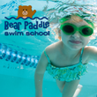 Bear Paddle Swim School announces new location in Bloomingdale, IL.