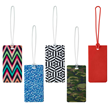 LCI Brands Expands Luggage Tag Assortment