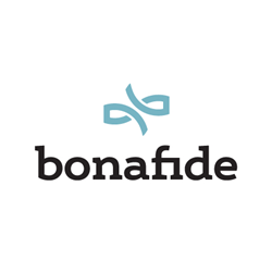 Zizinya Web Solutions Becomes Bonafide