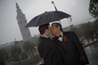 Gay Wedding Directory Purple Unions Celebrating Marriage Equality With Complementary Listing Option