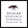 Ocular Research Symposia Foundation