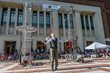 New Makers, New Projects and New Midway In-Store for Maker Faire Detroit 2015 at The Henry Ford July 25-26