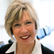 Advisory Board's Carol Boston-Fleischhauer to Deliver Keynote...