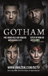 GOTHAM (TM & (c) Warner Bros. Entertainment Inc. and DC Comics. All Rights Reserved.)