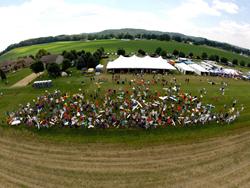 Flite Fest 2014