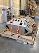 OceanWorks International Receives 2nd Seafloor Network Node Pod from...