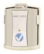 Baby Check Mother-Baby Matching Solution from RF Technologies