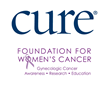 CURE® Magazine Teams Up with the Foundation for Women's Cancer in Advocacy Spotlight Partnership Program