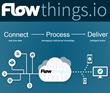 Flowthings.io Brings Agile Intelligence to IoT via IBM BlueMix