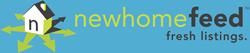 newhomefeed.com