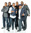 SoNo Recording Group Announces New Take 6 Album