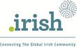 Dot Irish Logo