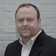 Jeff Combs Joins ISE® Talent as VP of Talent Management