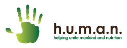 HUMAN (Helping Unite Mankind and Nutrition)