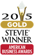 RiseSmart Takes Gold for Innovation at 2015 American Business Awards