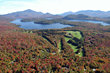 Whiteface Club & Resort Commences Work on $45 Million Sub-Division Forest Brook Estates in Lake Placid, NY