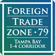 Tampa Bay and Panama Foreign Trade Zones Sign Joint MOU to Pursue Business Opportunities